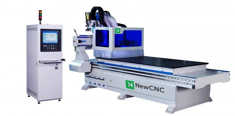 Talent T3 CNC Router Machine