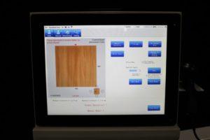 New CNC Horizontal Boring Machine CAD CAM Software