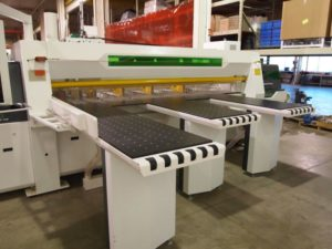 NPL330HG-New-Front-Load-Saw-Load-Unload-Table