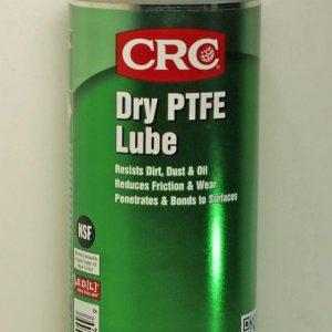 CRC PTFE Lube