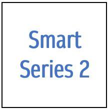 Smart Series 2